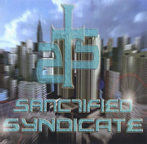 Sanctified Syndicate