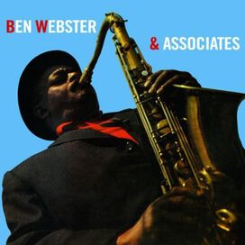 Ben Webster - Ben Webster & Associates