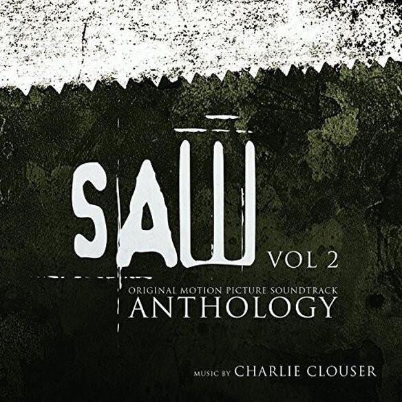 Anthology 2(Exclu Vnl0318
