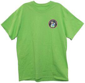 Slushcult Don't Melt On Me T-Shirt