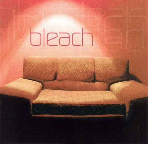 Bleach 1199