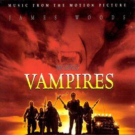 John Carpenter - Vampires