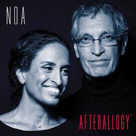 Noa/ Dor - Afterallogy