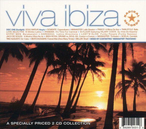 Viva Ibiza 901