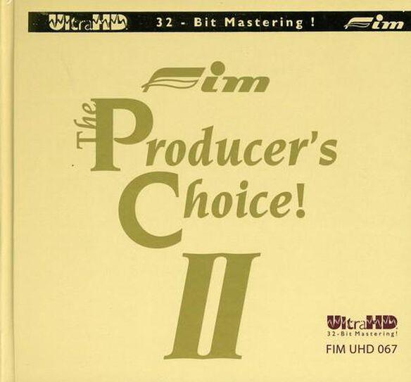 Producer's Choice 2 / Various