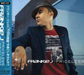 Frankie J - Priceless