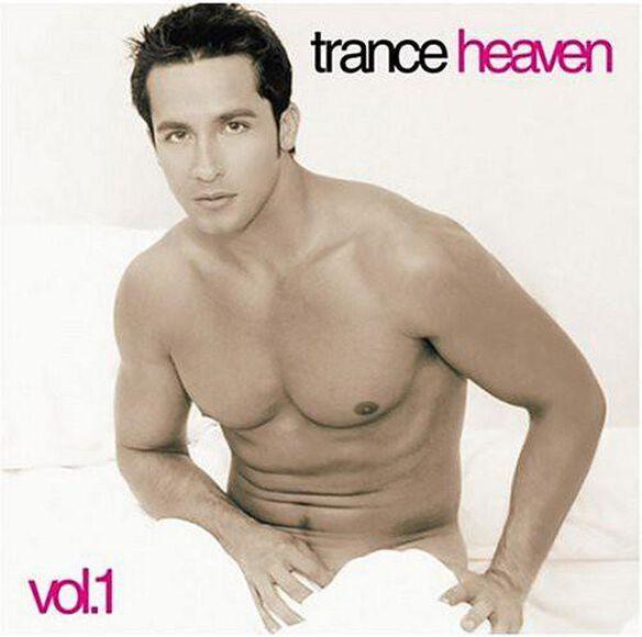Trance Heaven 1 / Various