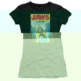 JAWS BRIGHT JAWS-PREMIUM BELLA JUNIOR