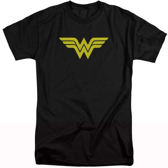DC WONDER T-Shirt
