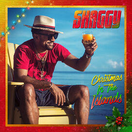 Sting & Shaggy - Christmas In The Islands