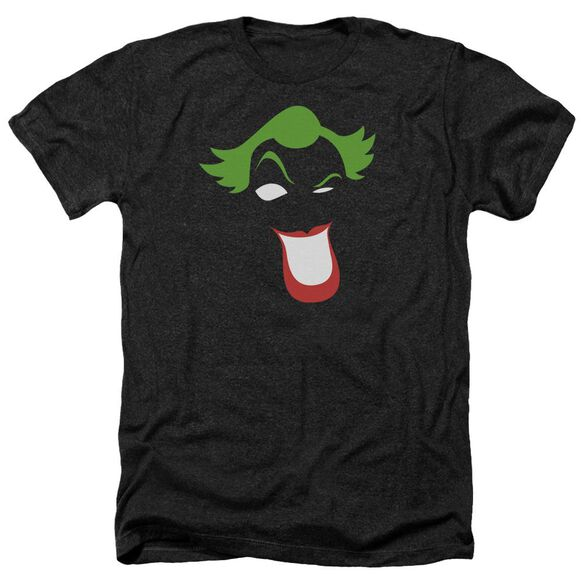 Batman Joker