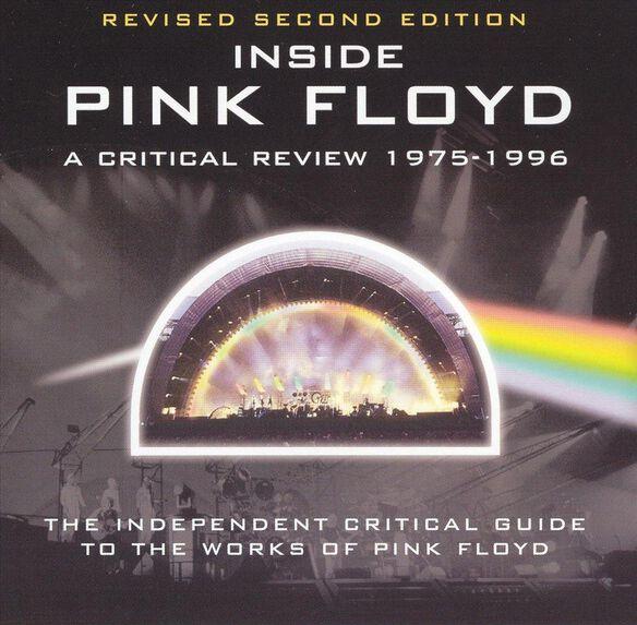 Inside Pink Floyd 75 96