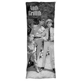 Andy Griffith Lawmen Microfiber Body
