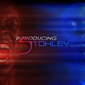 Stokley - Introducing Stokley