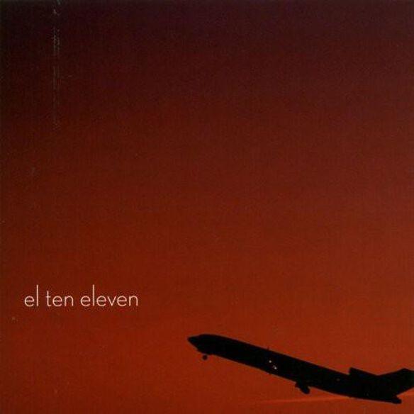 El Ten Eleven (Ogv) (Dlcd)