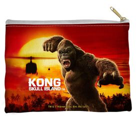 Kong Skull Island Kong Attacks Accessory
