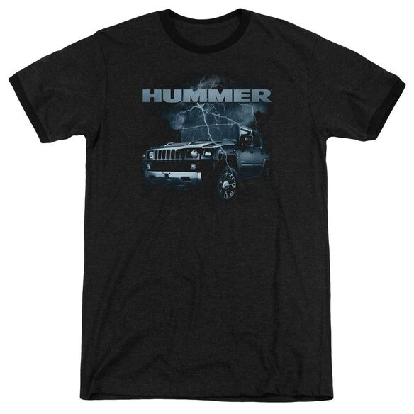 Hummer Stormy Ride Adult Ringer