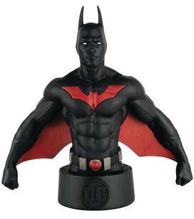 DC Batman Universe Bust Collection - #19 Batman Beyond