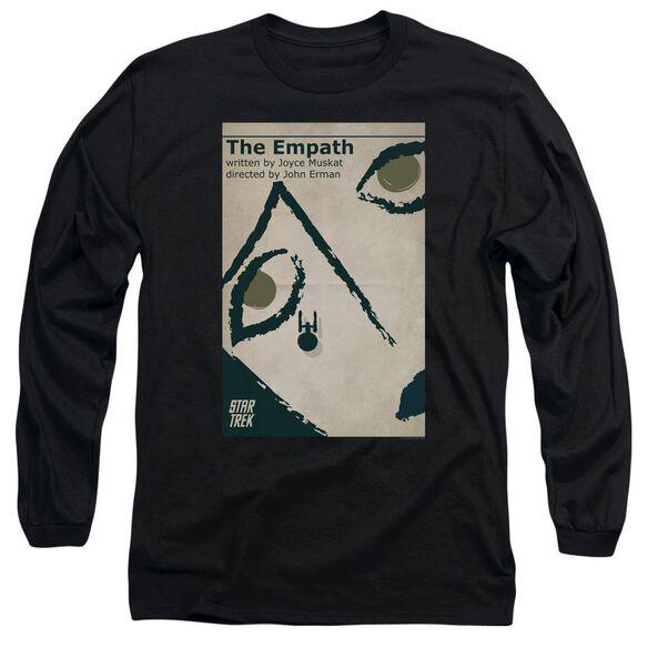 Star Trek Tos Episode 67 Short Sleeve Adult T-Shirt