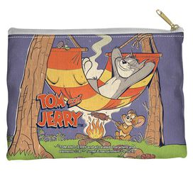 Tom And Jerry Rest And Relaxation Accessory
