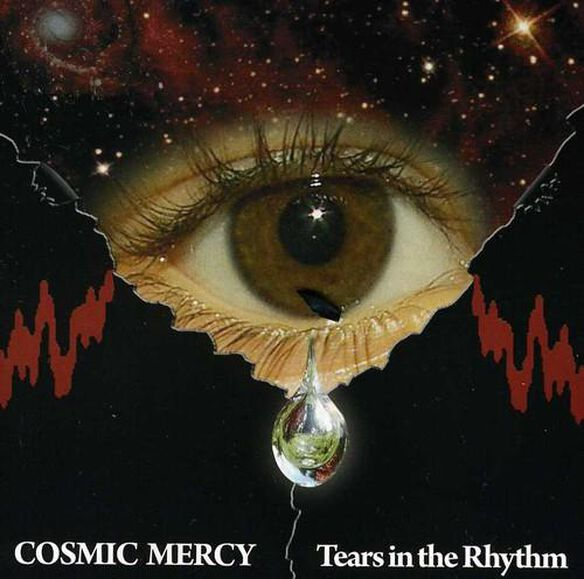 Tears In The Rhythm