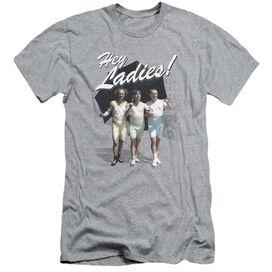THREE STOOGES HEY T-Shirt