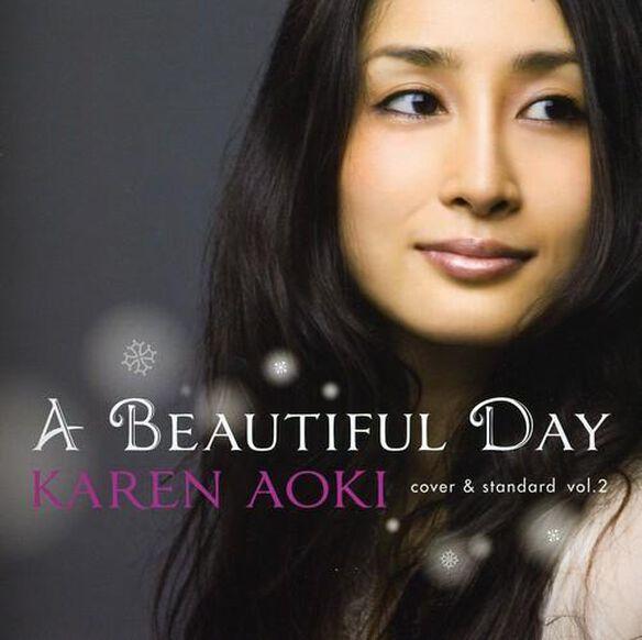 Beautiful Day (Bonus Tracks)