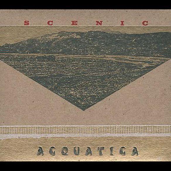 Acquatica (Reis)