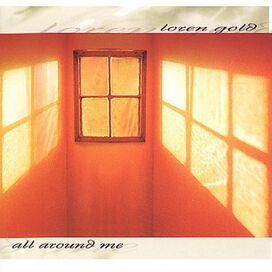 Loren Gold - All Around Me