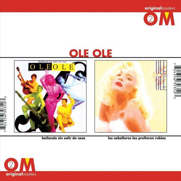 Original Masters(2 Cd)0205