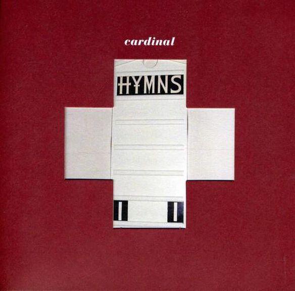 Hymns (Dig)