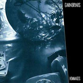 Gavin Bryars - Hommages