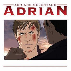 Adriano Celentano - Adrian