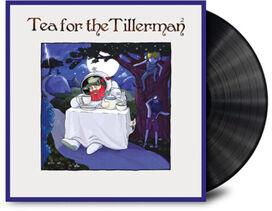 Yusuf (Cat Stevens) - Tea For The Tillerman 2