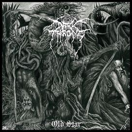 Darkthrone -