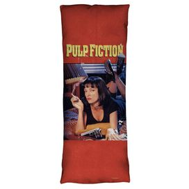 Pulp Fiction Pf Poster Microfiber Body