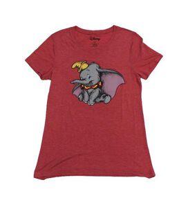 Classic Dumbo Women's T-Shirt
