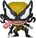 Funko_Pop_Marvel__Venomized_X23