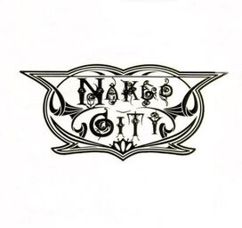 Naked City - Complete Studio Recordings