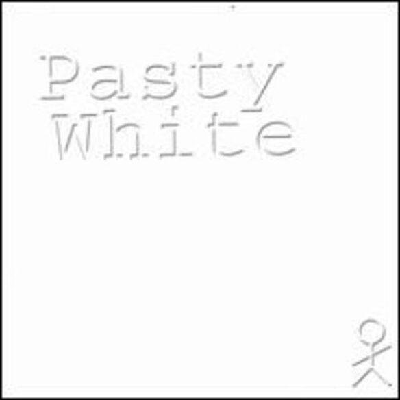Pasty White