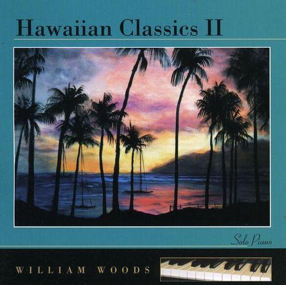 Hawaiian Classics 2
