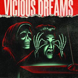 Vicious Dreams - Vicious Dreams