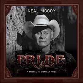 Neal McCoy - Pride