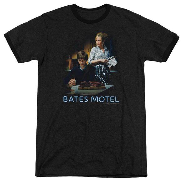 Bates Motel Die Alone Adult Heather Ringer