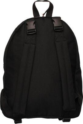 Batman Reversible Logo Backpack