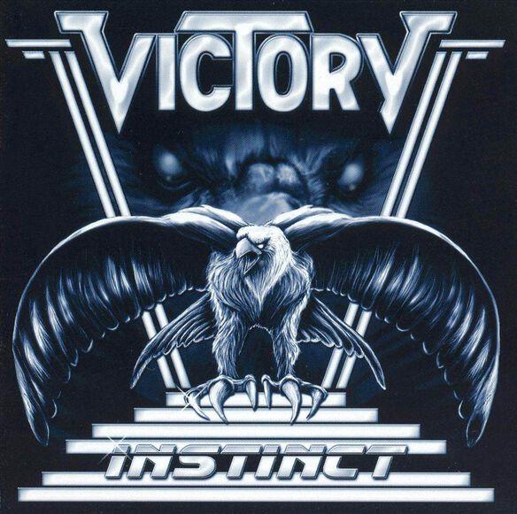 Instinct 1103