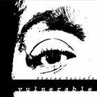 Sharee_Daniels__Vulnerable
