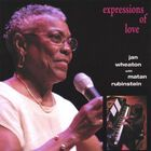 Jan_Wheaton__Expressions_of_Love