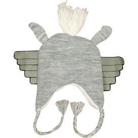 Pegasus Lapland Beanie