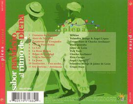 Various Artists - En Plena Navidad